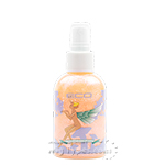 Eco Style Enchanting Body Shimmer - Pixie Elixir 4oz
