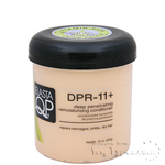 Elasta QP DPR-11+ Deep Penetrating Remoisturizing Conditioner 15oz