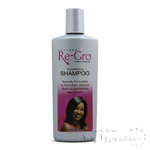 Empress Re-gro Strengthening Shampoo 8.5oz