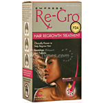 Empress Re-Gro Hair Regrowth Treatment For Women 2oz