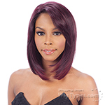 Freetress Equal Synthetic Hair Invisible L Part Wig - KITTY