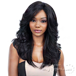 Freetress Equal Synthetic Hair Invisible L Part Wig - CLARY