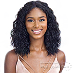 Freetress Equal Synthetic Hair Invisible Part Wig - CHRISTA
