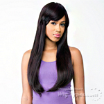 A Belle Synthetic Hair Wig - ETE