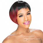 Heysis Synthetic Hair Ez Wig Full Cap - EVE