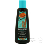 Every Strand Argan Oil Polisher With Macadamia 6oz