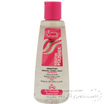 Every Strand Keratin Polisher For Chemically Treated Hair 6oz