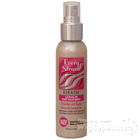 Every Strand Keratin Leave-in Hair Treatment 4oz