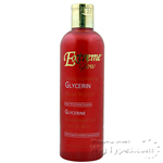 Extreme Glow Strong Lightening Glycerin Rose Water 16.8oz