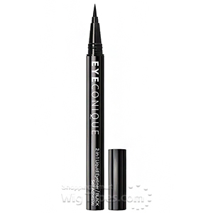 Eye-Conique Eyeliner with Adhesive