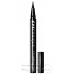 EYECONIQUE  Eyeliner with Adhesive