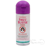Fantasia Frizz Buster Serum 2oz