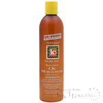 Fantasia IC Pure Tea Instant Oil Moisturizer Hair Lotion