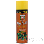 Fantasia IC Shea Butter Sheen Spray 14oz