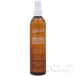 Fantasia Liquid Mousse Firm Control Styling Lotion Spray On 12oz