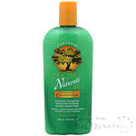 Fantasia Tea Tree Naturals Intensive Conditioner 12oz