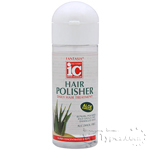 Fantasia IC Hair Polisher Daily Hair Treatment
