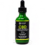 Fantasia IC CBD Scalp Treatment 2oz