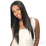 Freetress Equal Synthetic Lace Front Wig - AMERIE (futura)