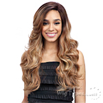 Freetress Equal Synthetic Premium Delux Lace Front Wig - CORIN