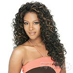Freetress Equal Natural Hairline Lace Front Wig - KIMORA (futura)