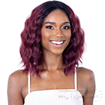 Freetress Equal Synthetic Lite Lace Front Wig - LFW 002