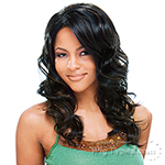 Freetress Equal Synthetic Lace Front Wig - MEAGAN