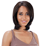 Freetress Equal Synthetic Lace Front Wig - PINKY (futura)