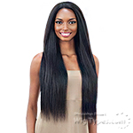 Freetress Equal Synthetic 100% Hand Tied Whole Lace Wig - PL-02