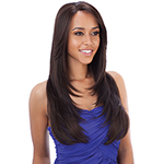 Freetress Equal Synthetic Lace Front Wig - SWANKY (futura)