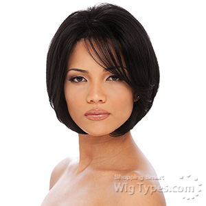 Freetress Equal Synthetic Lace Front Wig - SONYA (futura)