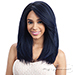Freetress Equal Silk Base Synthetic Lace Front Wig - TILLT (4x4 Full Lace Front)
