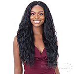 Freetress Equal Synthetic Lite Lace Front Wig - LFW 001