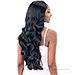 Freetress Equal Illusion Frontal Lace Wig - IL 002 (13x5 free parting)