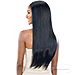 Freetress Equal Illusion Frontal Lace Wig - IL 003 (13x5 free parting)