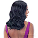 Freetress Equal Illusion Synthetic Frontal Lace Wig - IL 004 (13x5 free parting)