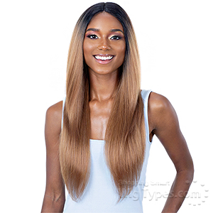 Freetress Equal Synthetic Lite Lace Front Wig - LFW 003