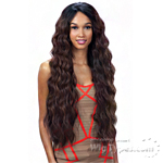Freetress Equal Eternity Collection Synthetic Lace Front Wig - MINE 31
