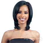 Freetress Equal Synthetic Premium Delux Lace Front Wig - SAMALA
