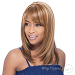 Freetress Equal Synthetic Full Cap Wig - BAND FULLCAP - ADELA GIRL (futura)
