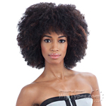 Freetress Equal Synthetic Wig - Afro