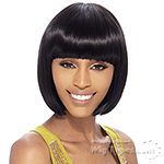 Freetress Equal Synthetic Wig - COSMOS (futura)