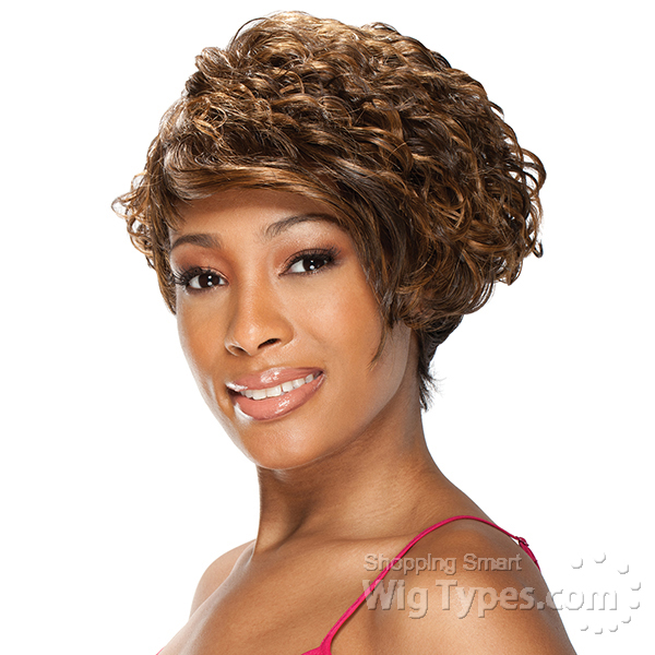 Freetress equal synthetic wig diva futura - Diva futura video ...