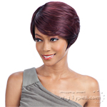 Freetress Equal Synthetic Hair Wig - Green Cap 005 (FUTURA)