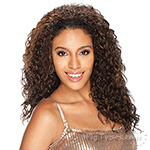 Freetress Equal Synthetic Half Wig - DRAWSTRING FULLCAP - ICON GIRL