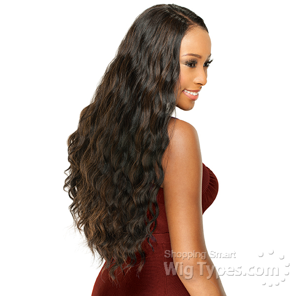 Freetress equal double synthetic weave invisible stunning wave freetress equal double synthetic weave invisible stunning wave 5pcs 161820 pmusecretfo Image collections
