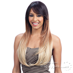 Freetress Equal Synthetic Wig - KACEY (futura)