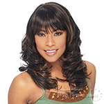 Freetress Equal Synthetic Full Cap Wig - BAND FULLCAP - LUXURY GIRL
