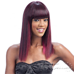 Freetress Equal Synthetic Wig - MARCELLA (futura)