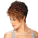 Freetress Equal Synthetic Wig - TASHA (futura)